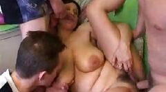 Mom Son Sex